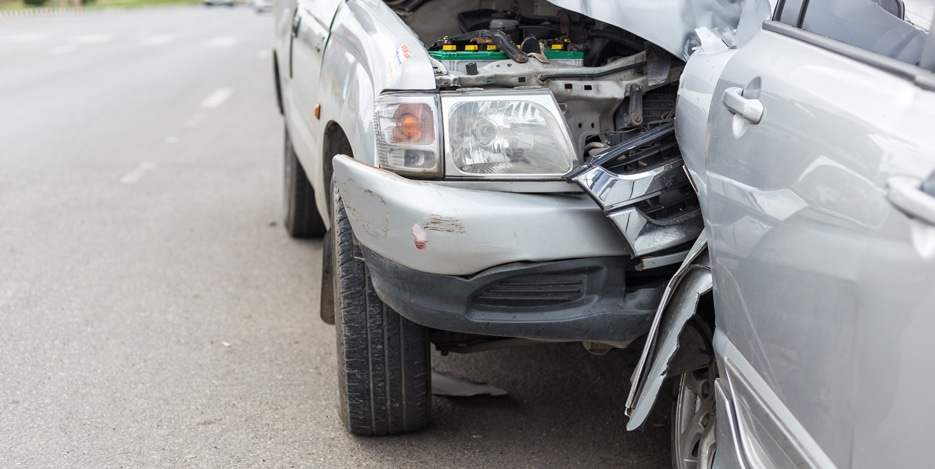Manchester Car Accident Attorneys