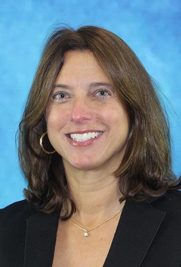 Maria C Barall