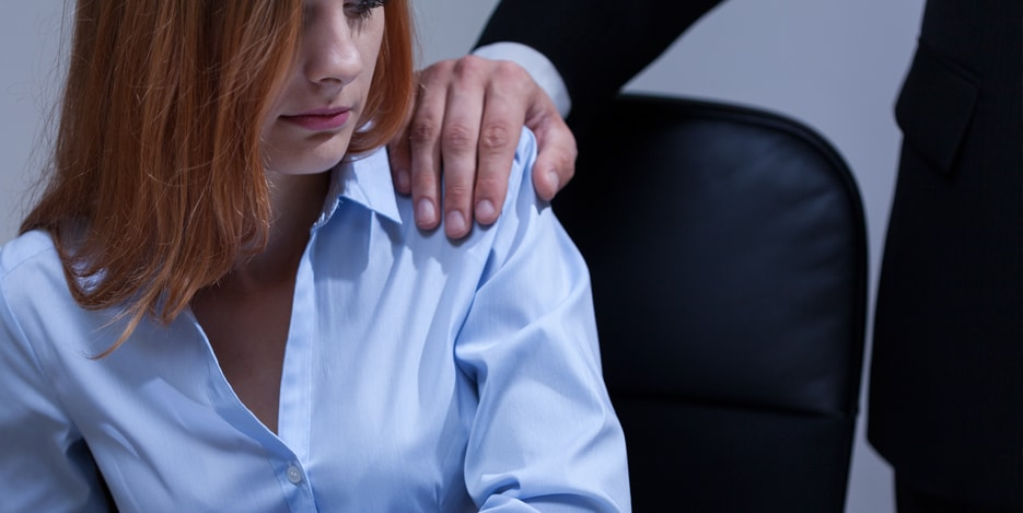 Manchester Sexual Assault Lawyers