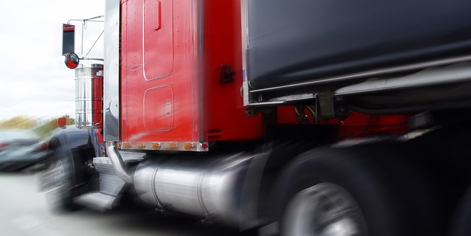 Hartford Truck Accident Lawyers