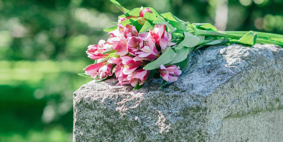 Manchester Wrongful Death Attorneys