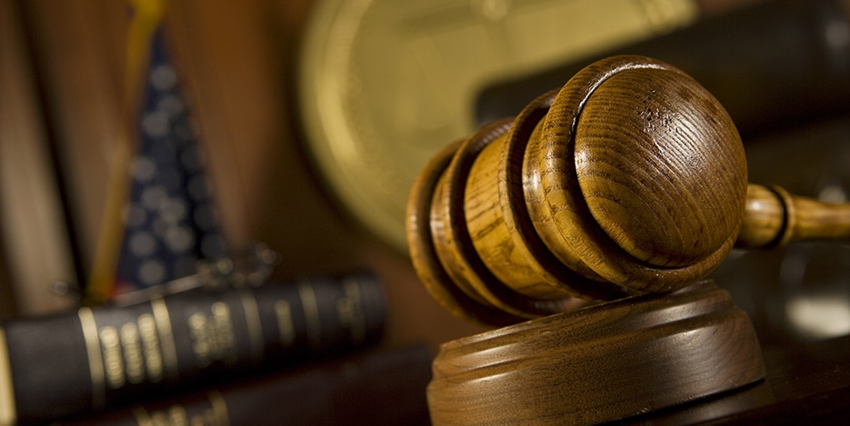 Hartford Product Liability Lawyers