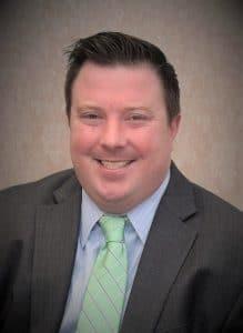 Attorney Michael J Dyer